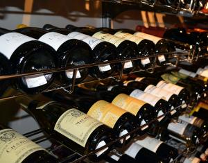 shop_wine